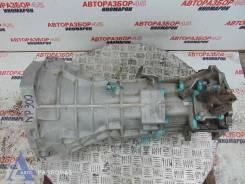 Механическая коробка переключения передач. Nissan NP300 Nissan King Cab Двигатели: TD25TI, KA24DE. Под заказ