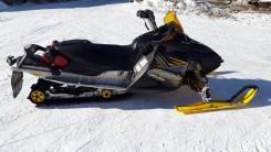 BRP Ski-Doo MX Z Renegade. исправен, есть птс, с пробегом