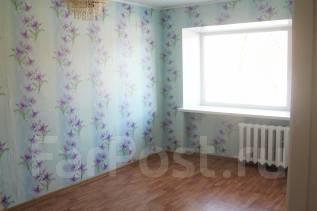1-комнатная, аллея Труда 47. агентство, 31 кв.м.