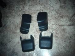 Крышка петли сиденья. Nissan Skyline, ER33, ENR33, HR33, BCNR33, ECR33