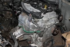 Двигатель в сборе. Mazda Axela, BLEFP Mazda Mazda3, BL Mazda Premacy, CREW Двигатели: LFVDS, MZR, MZRDISI, LFVD, LF17, LF5H