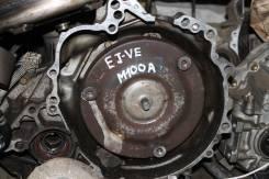 Автоматическая коробка переключения передач. Toyota Duet, M100A, M100S Daihatsu Storia, M100S Двигатели: EJDE, EJVE