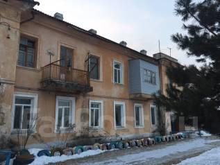 3-комнатная, Пионерская (п. Новоникольск) 94. Новоникольск, агентство, 62 кв.м. Дом снаружи