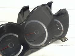 Панель приборов. Kia Magentis, MG Двигатели: G4KD, D4EA, G4KA, G6EA