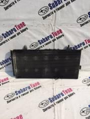 Радиатор кондиционера. Subaru Legacy, BP9, BL5, BLE, BL9, BP5, BPE