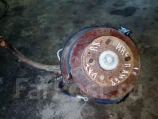 Ступица. Honda Inspire, UA2 Двигатель G25A