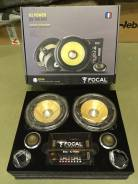 Focal K2 Power ES165KX2