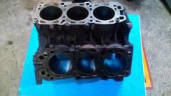 Сайлентблок. Mitsubishi Montero Sport Двигатель 6G72