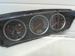 Панель приборов. Nissan Primera, P12E Двигатель QG16DE