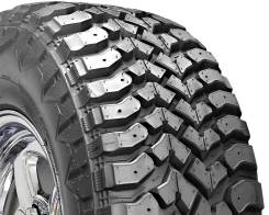 Hankook DynaPro MT RT03. Летние, без износа, 1 шт