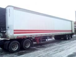 Great Dane. Great DANE, 24 000 кг.