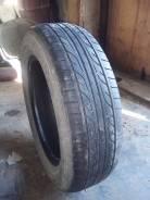 Продам шины летние и диски литые на летней резине. x15 4x100.00