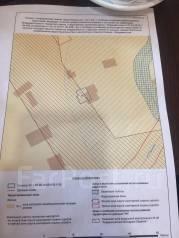 Продам участок 15 соток , р-он Седанка. 1 500 кв.м., аренда, электричество, вода, от частного лица (собственник)