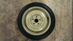 Запасное колесо Toyota PCD 5*114.3 JZX100. x16 5x114.30