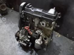 Двигатель в сборе. Seat Cordoba Seat Leon, 1M2, 1M1 Seat Toledo, 1M2, 1M1 Двигатели: BCB, ARY, AZD, AHW, BAM, BFQ, AXP, AXR, ARL, ALH, AQN, AHF, BDE...