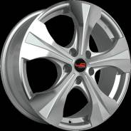 Suzuki. 7.0x18, 5x114.30, ET45, ЦО 60,1мм.