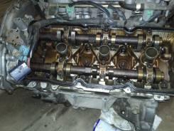 Распредвал. Infiniti FX35 Infiniti QX4 Nissan Terrano Nissan Murano Nissan Ambulance, FPWGE50, ALE50, FLGE50, FPGE50, ALWE50, FLWGE50 Nissan Elgrand...