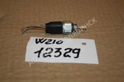 Датчик давления кондиционера MERCEDES-BENZ E-CLASS