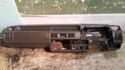 Панель приборов. Mazda Bongo, SSF8R Двигатель RF