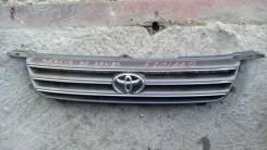 Решетка радиатора. Toyota Camry Gracia Двигатель 5SFE