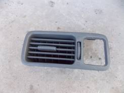 Патрубок воздухозаборника. Honda CR-V, RD1