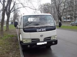 Dongfeng EQ1044. Продается грузовик Донгфенг 3 тонны г/п, 3 800 куб. см., 3 000 кг.