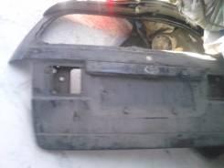 Дверь багажника. Toyota Caldina, ST190, ST191, ST195, ST191G, ST190G