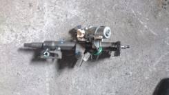 Колонка рулевая. Toyota RAV4, ACA21W, ACA21 Двигатель 1AZFE