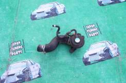 Клапан перепускной. Toyota Caldina, ST246W, ST246 Двигатель 3SGTE