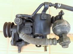 Гидроусилитель руля. Mazda: MPV, MX-6, Cronos, 323, Proceed Levante, Ford Telstar, Capella, Efini MS-6, Bongo Brawny, Eunos Cargo, Autozam Clef, Bongo...