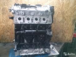 Двигатель в сборе. Audi TT Audi A3 Двигатель CDAA