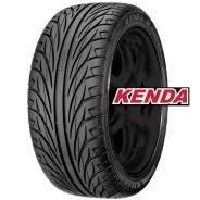 Kenda Kaiser KR20