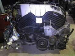 Двигатель MITSUBISHI DIAMANTE, F46A, 6G72, IQ0244