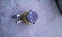 Бачок гидроусилителя руля. Toyota Camry, ACV40, ACV45 Двигатель 2AZFE
