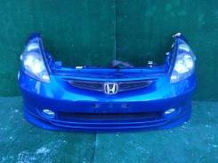 Ноускат HONDA FIT, GD3, L15A