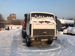 МАЗ. Продается Автотопливозаправщик , 17 000,00куб. м.