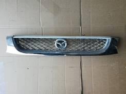 Решетка радиатора Mazda, Ford Capella, Telstar