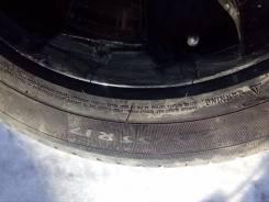 Michelin 4x4 XPC. Летние, износ: 20%, 2 шт