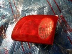 Стоп-сигнал. Toyota Corolla, WZE110, CE110, AE112, CDE110, AE111, ZZE111, ZZE112, EE110, EE111 Двигатели: 1WZ, 2CE, 4AF, 7AFE, 4EFE, 4ZZFE, 4AFE, 3ZZF...