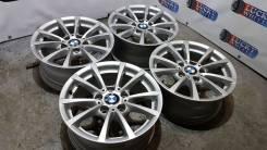 BMW. 7.0x16, 5x120.00, ET31
