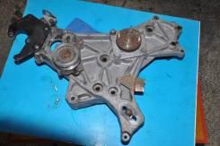 Балка под двс. Mitsubishi: Delica Space Gear, Challenger, Triton, Pajero, Montero Sport Двигатель 6G72