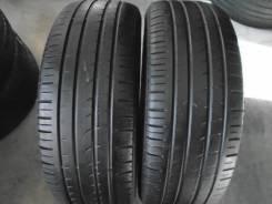 Pirelli P Zero Rosso. Летние, 2013 год, износ: 20%, 2 шт
