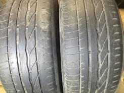 Bridgestone. Летние, износ: 50%, 2 шт