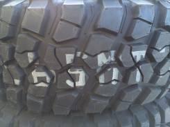 BFGoodrich Mud-Terrain T/A KM2. Летние, без износа, 1 шт