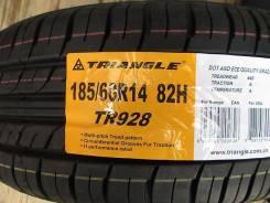 Triangle Group TR928. Летние, 2015 год, без износа, 4 шт. Под заказ