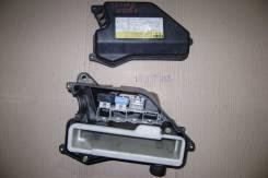 Коробка для блока efi. Toyota Verossa, JZX110 Двигатели: 1JZFSE, 1JZGTE
