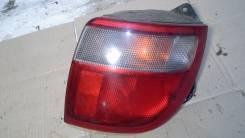 Стоп-сигнал. Toyota Caldina, CT199, ST198V, CT197, CT198, CT196, CT190G, CT190, CT197V, CT196V, ST190, ST191, CT199V, CT198V, ST195G, ST195, AT191, ST...