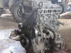 Двигатель в сборе. Mazda Mazda6 MPS Mazda Mazda3 MPS, BK Двигатели: MZR, DISI, L3VDT