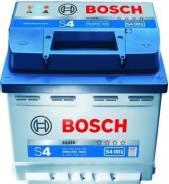 Bosch. 44 А.ч., правое крепление, производство Европа. Под заказ