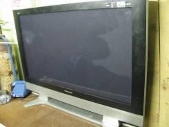 "Panasonic Viera tx-lr42et60. 42"" Плазма"